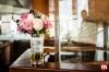 Сватба в хотел Еделвайс