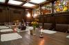 Winery room - Hotel Edelweiss